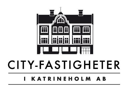 City-Fastigheter